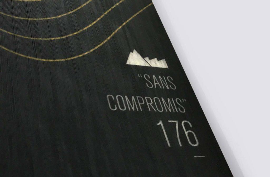 05-topsheet-sans-compromis