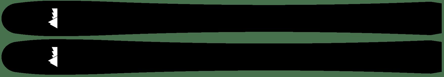 qlmsm-technique-vue-dessus