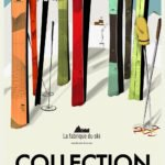 collection-2016-2017-_la-fabrique-du-ski