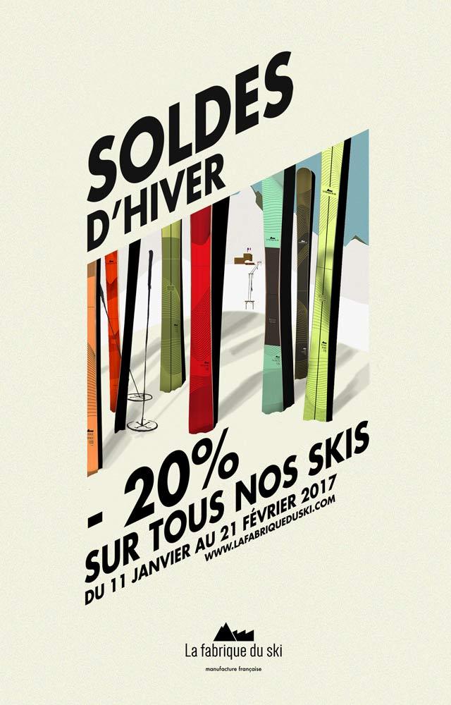 pop-up-soldes-hiver-fabrique-du-ski-640x1000px
